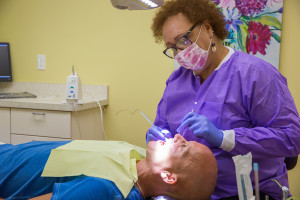 Emergency Dentist Orange West Orange South Orange NJ