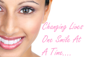 top rated cosmetic dentist nj
