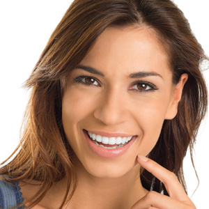 dental veneers new jersey