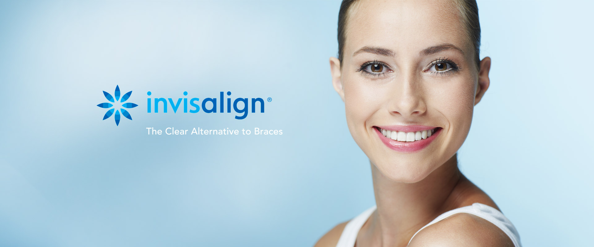 invisalign south orange nj