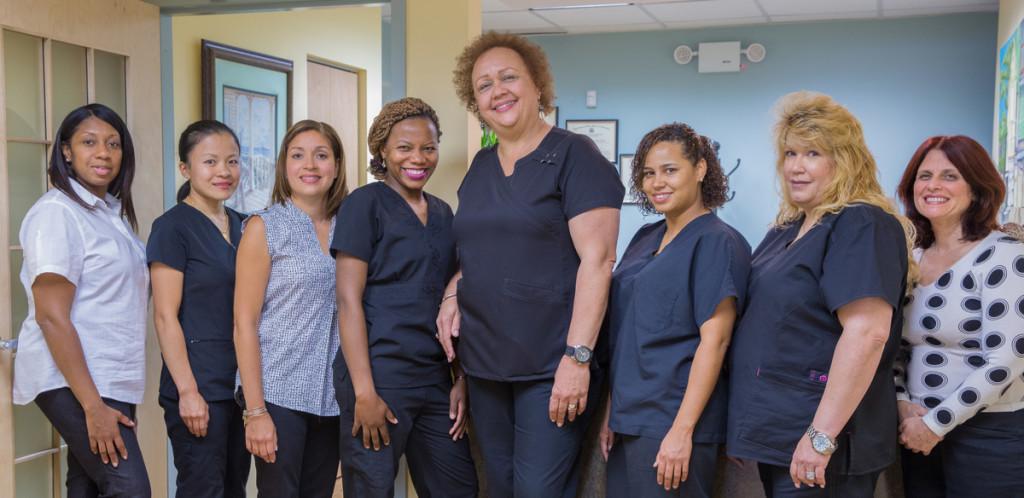 Dentist South Orange Cosmetic Orthodontic Periodontal Emergency Dentistry South Orange