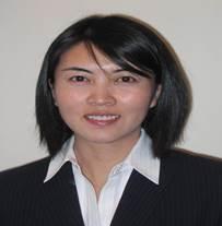 orthodontist south orange nj Dr. Rong