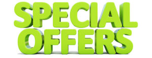 village dental group special offers